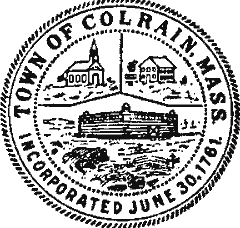 news town of colrain ma Experienced Medical Assistant Resume Sample